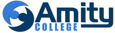 Amity College London | School of English in Wimbledon