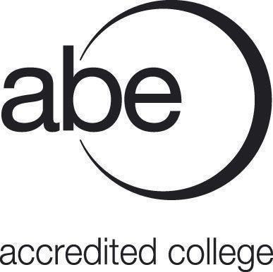 Abe Accredited Black